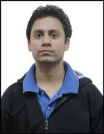 Male-Home-Tutor-in-Kanpur-Swaroop Nagar-183