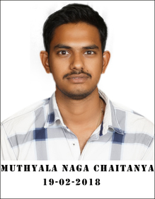 Male-Home-Tutor-in-Hyderabad-Shamshabad-314
