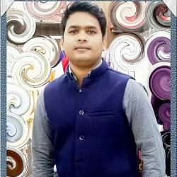 Male-Home-Tutor-in-Lucknow-Vikas Nagar-712