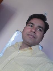 Male-Home-Tutor-in-Lucknow-Jankipuram-655