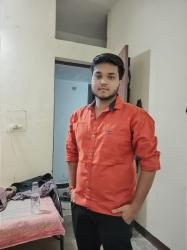 Male-Home-Tutor-in-Lucknow-Talibagh-716